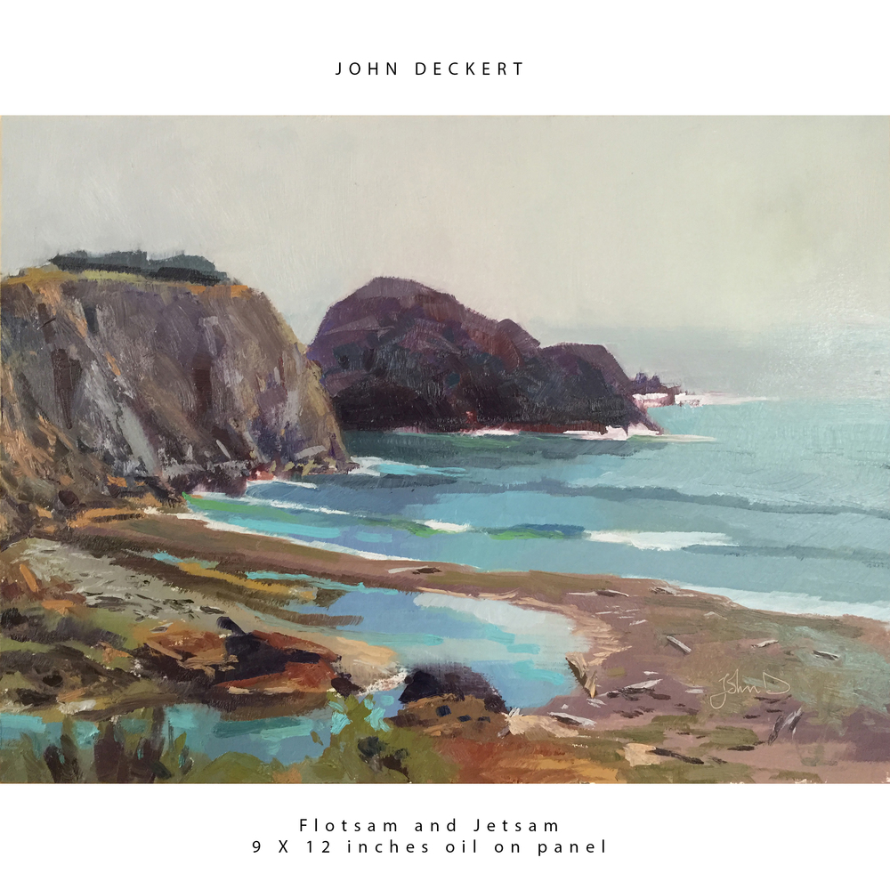 John_Deckert_Flotsam_and_Jetsam present.jpg