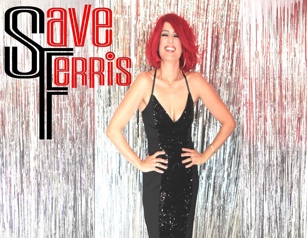 Save Ferris - new 2018 photo.jpg
