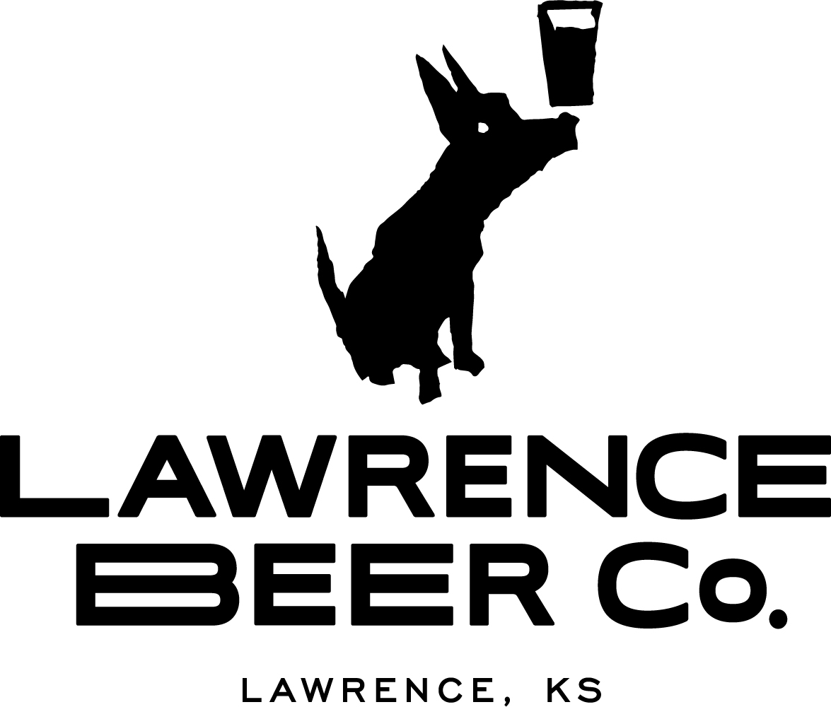 Lawrence Beer Company