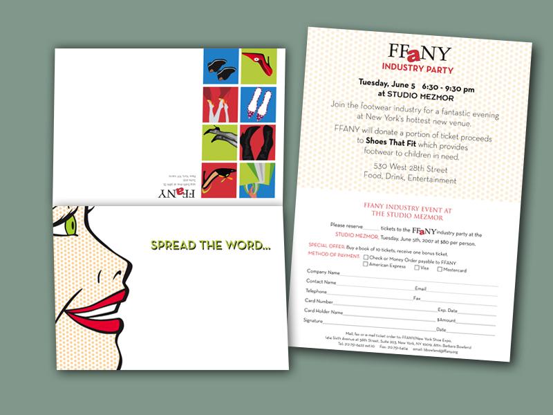 FFANY postcard.jpg