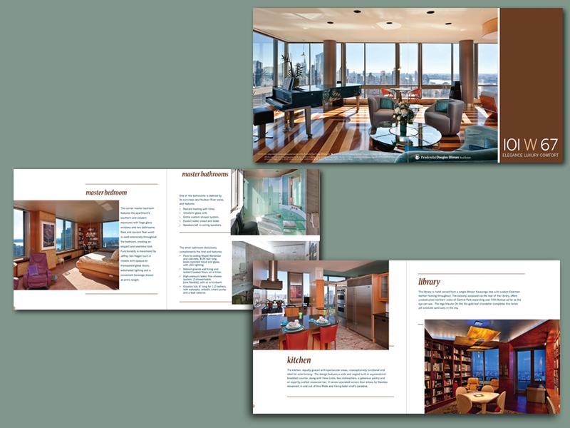 prudential brochure.jpg