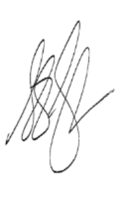 S Johnson Signautre.png