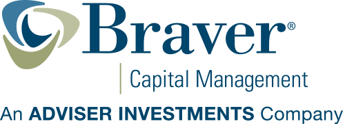 Braver Capital Management