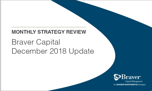 Monthly+Strategy+Review+Braver+Capital+December+2018+Update.jpg
