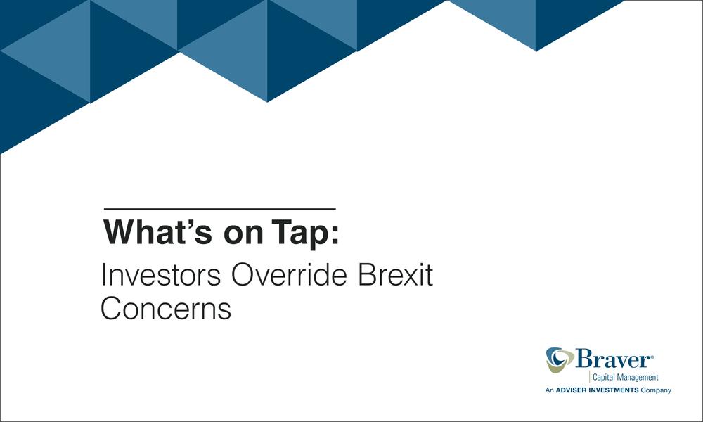 Investors Override Brexit Concerns.png