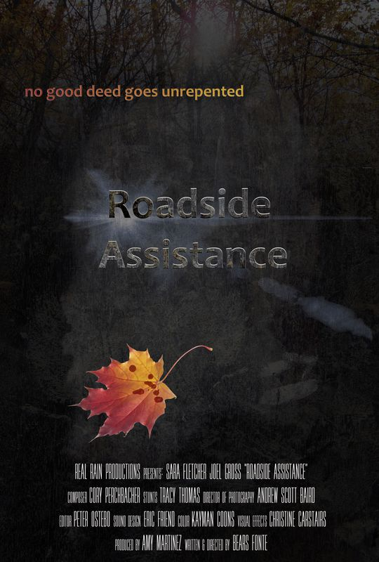 roadside-poster.jpg