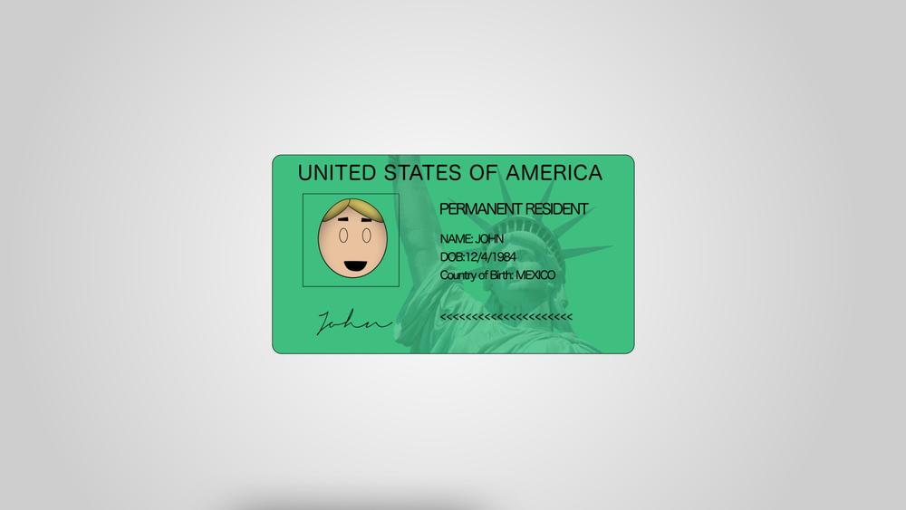 Green Card Landing Page.00_00_10_07.Still003.jpg