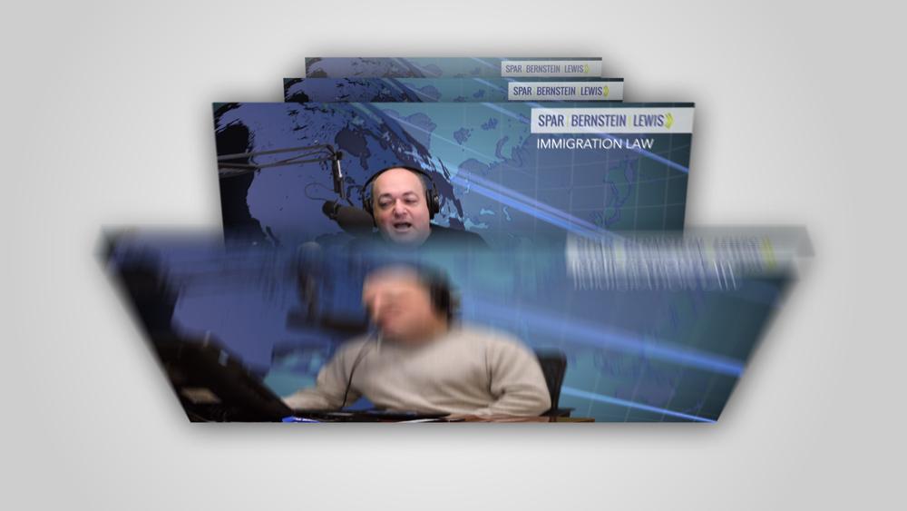 Green Card Landing Page.00_00_54_27.Still012.jpg