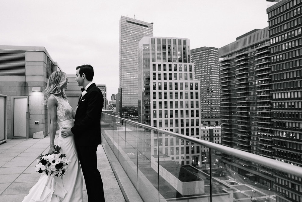 DOWNTOWNBOSTONWEDDING-24.jpg