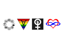 icons of inclusion.png
