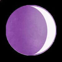 6_WaxCrescent.png
