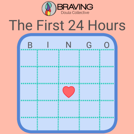 first 24 hrs bingo square icon.png