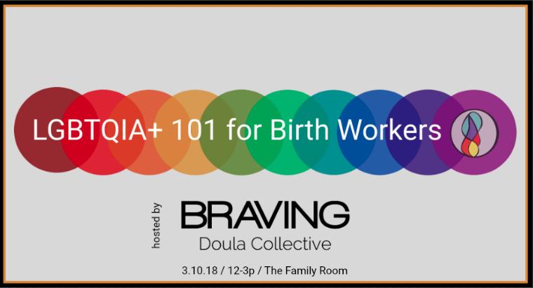 LGBTQIA Braving Banner Details.png