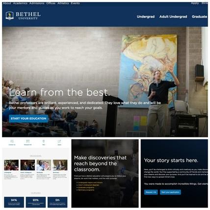 bethel-responsive-collage.jpg