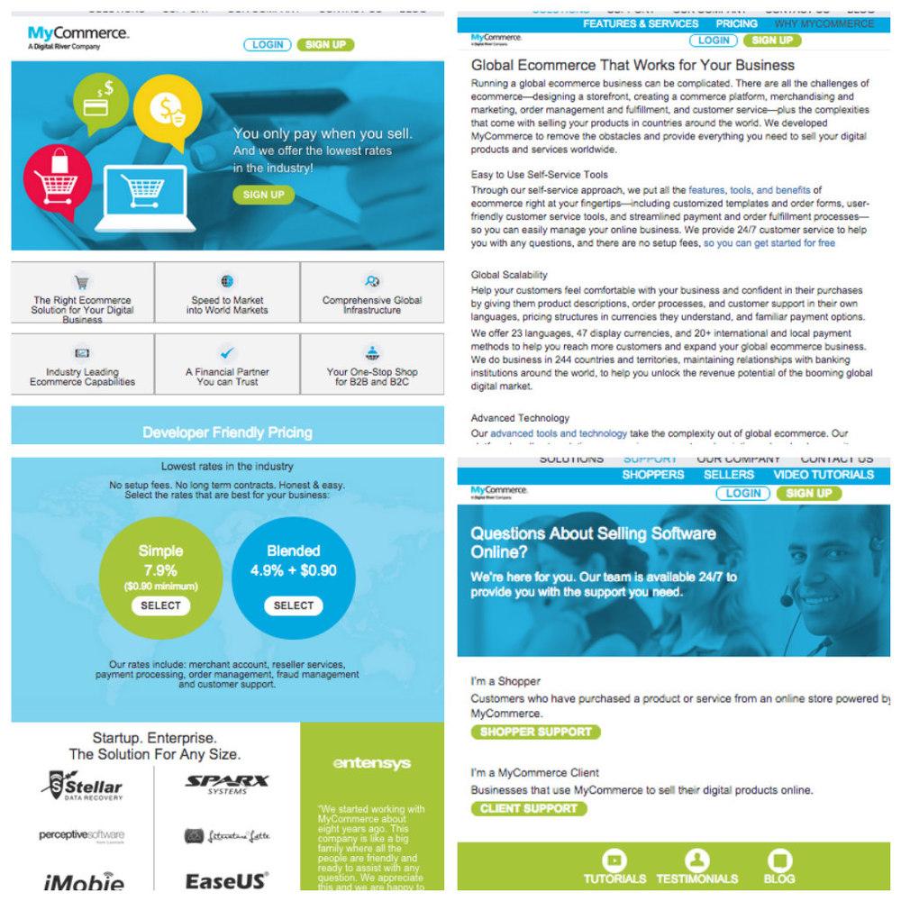 mycommerce-collage.jpg