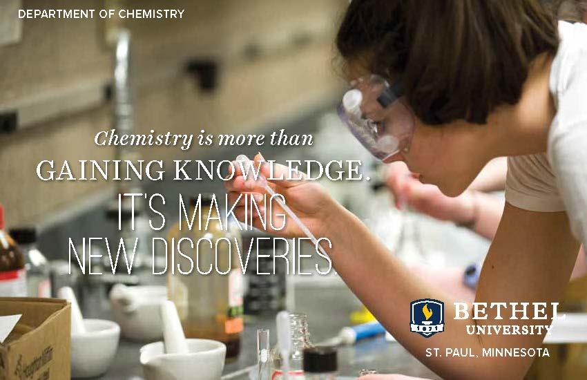 Chemistry-2014-FINAL2_Page_1.jpg