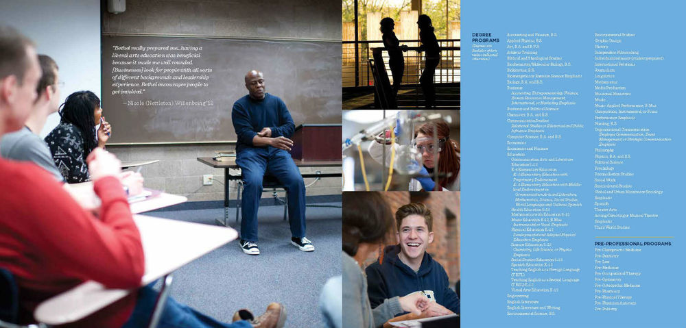 CASViewbook2014-Page_5.jpg