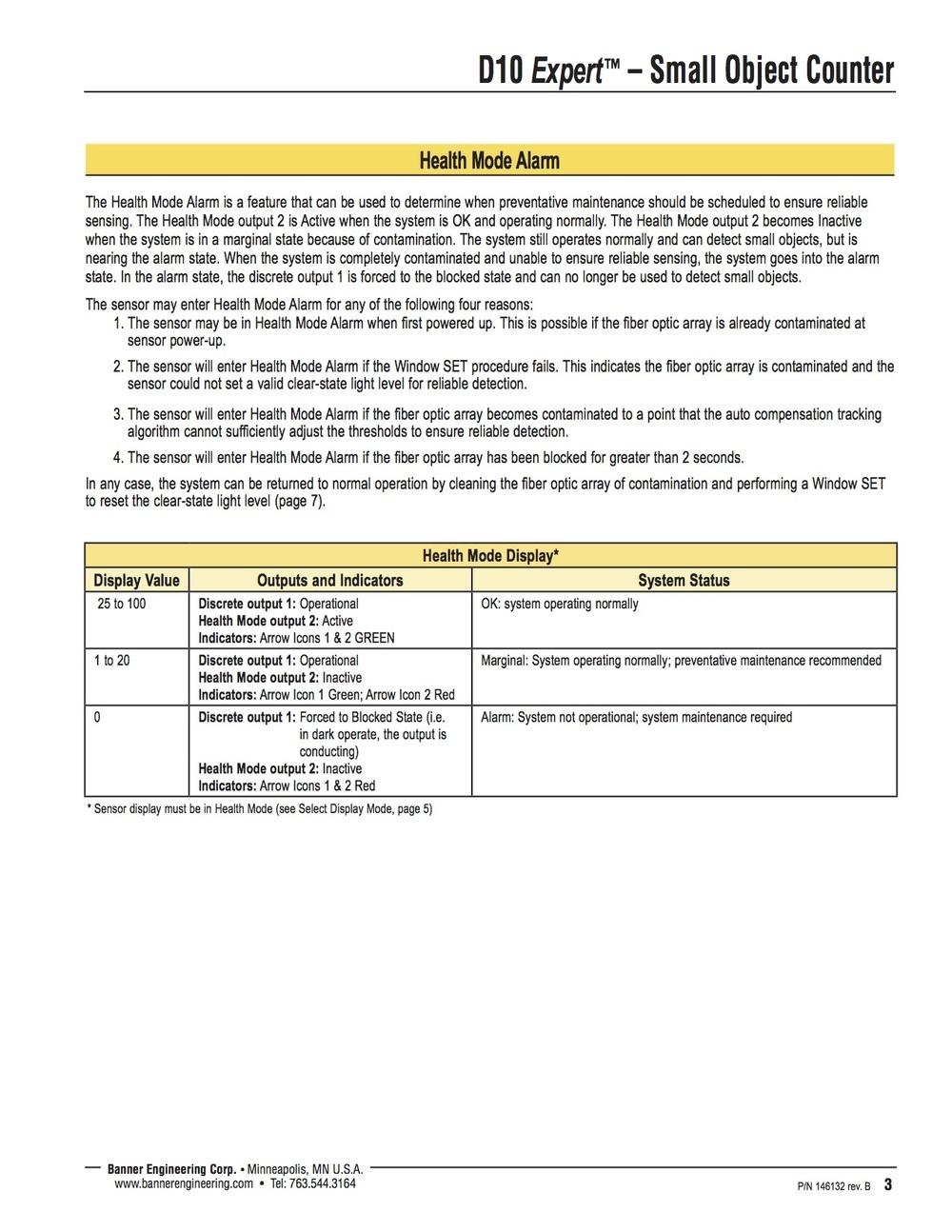 banner-datasheet-d10-3.jpg