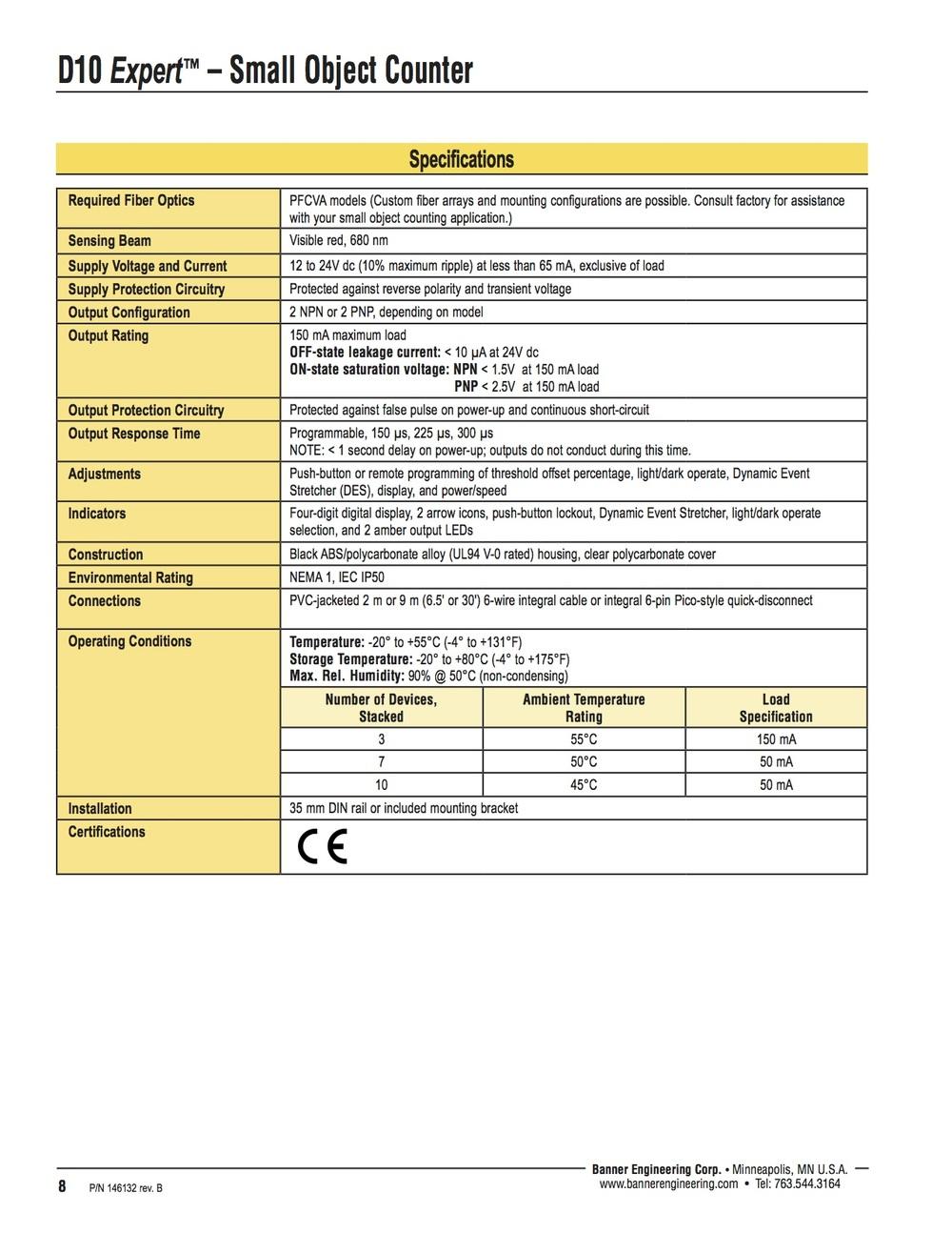 banner-datasheet-d10-8.jpg