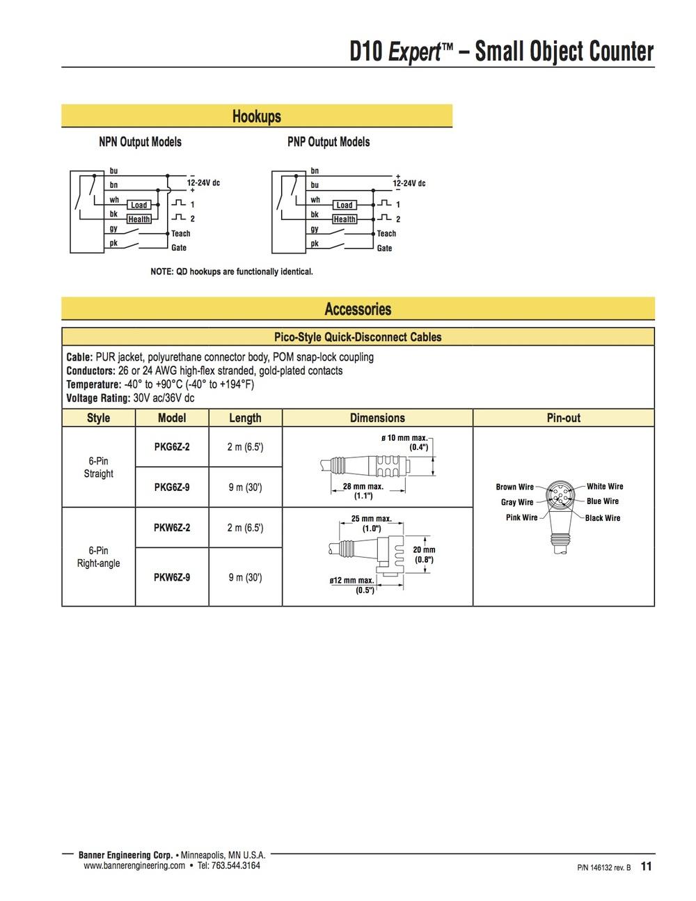 banner-datasheet-d10-11.jpg