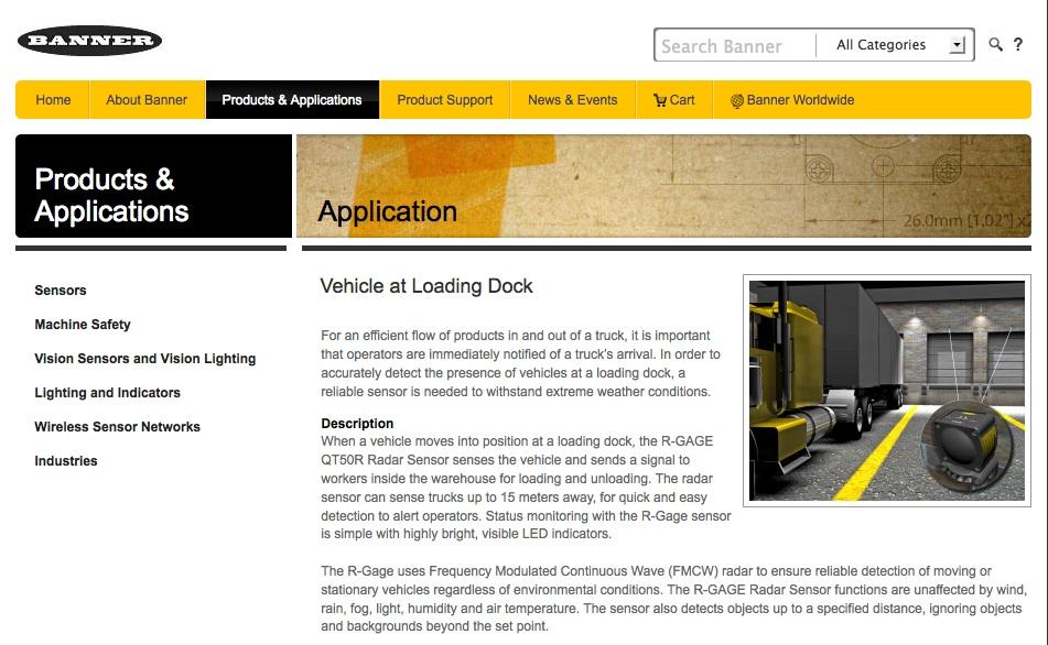 loading-doc-application-note.jpg