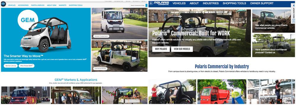 polaris-work-transportation-collage.jpg