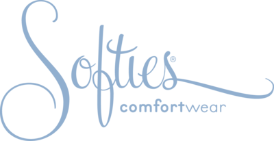 Softies_ComfortWear_400x.png