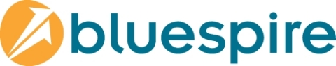 bluespire-logo.jpg