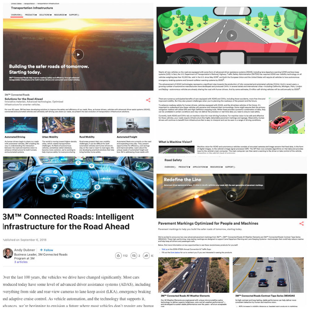 3M-Connected-Roads.jpg