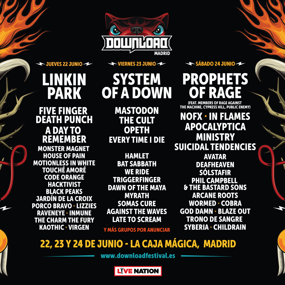 Lineup_fb_1000x1000_sololivenation.jpg