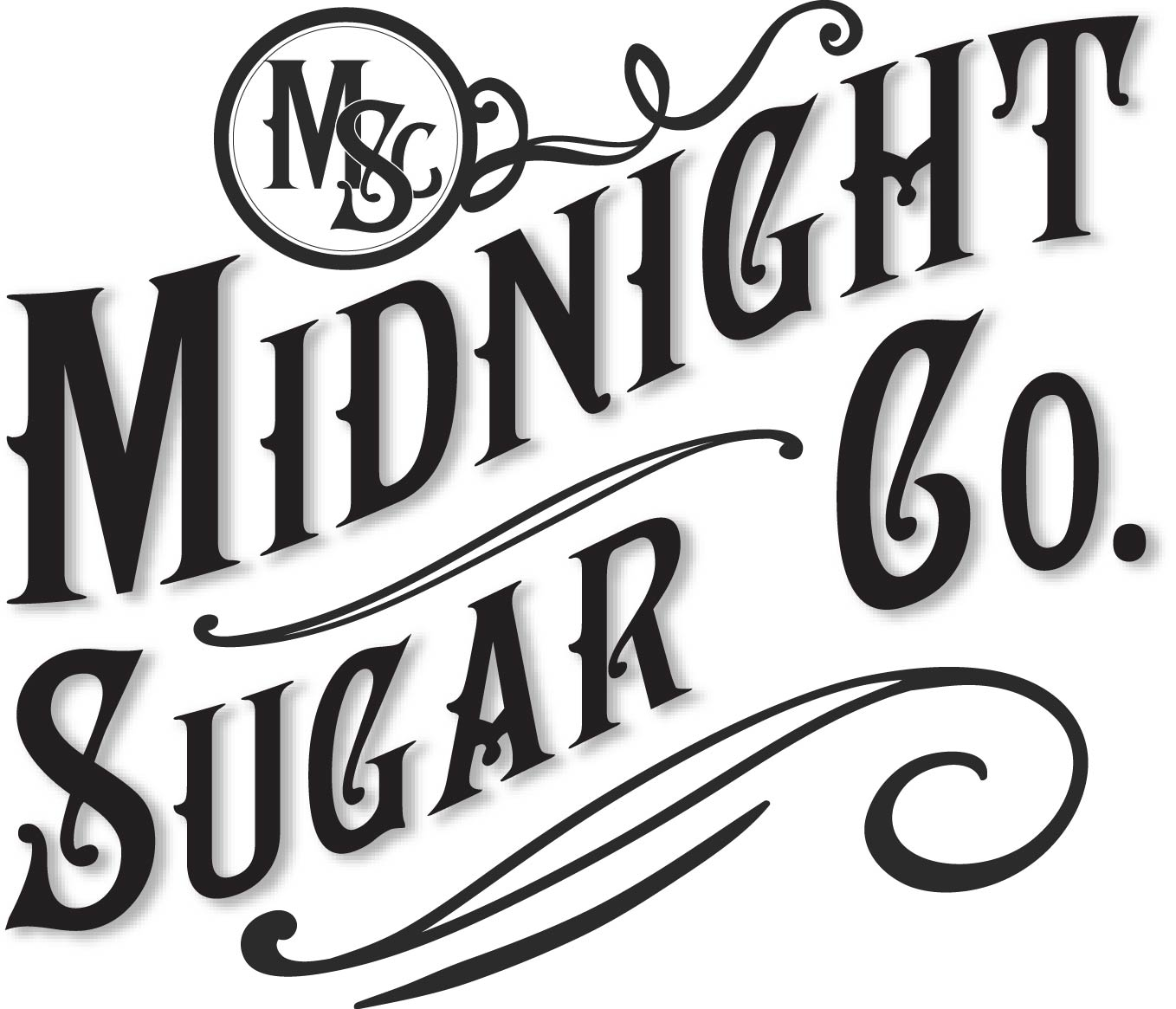 Midnight Sugar Co.