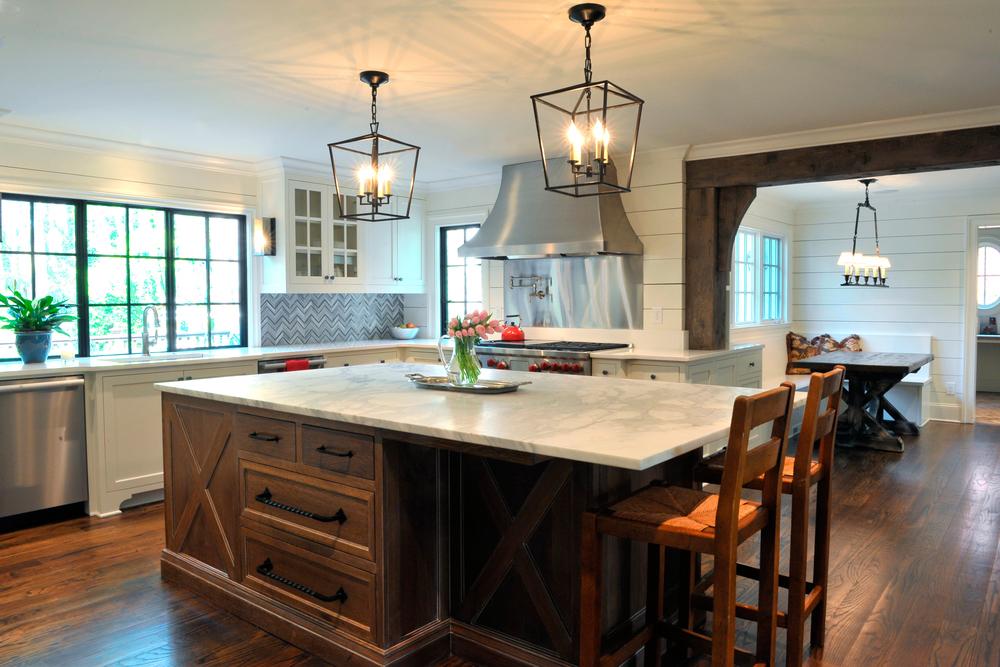 Dunbar kitchen.jpg