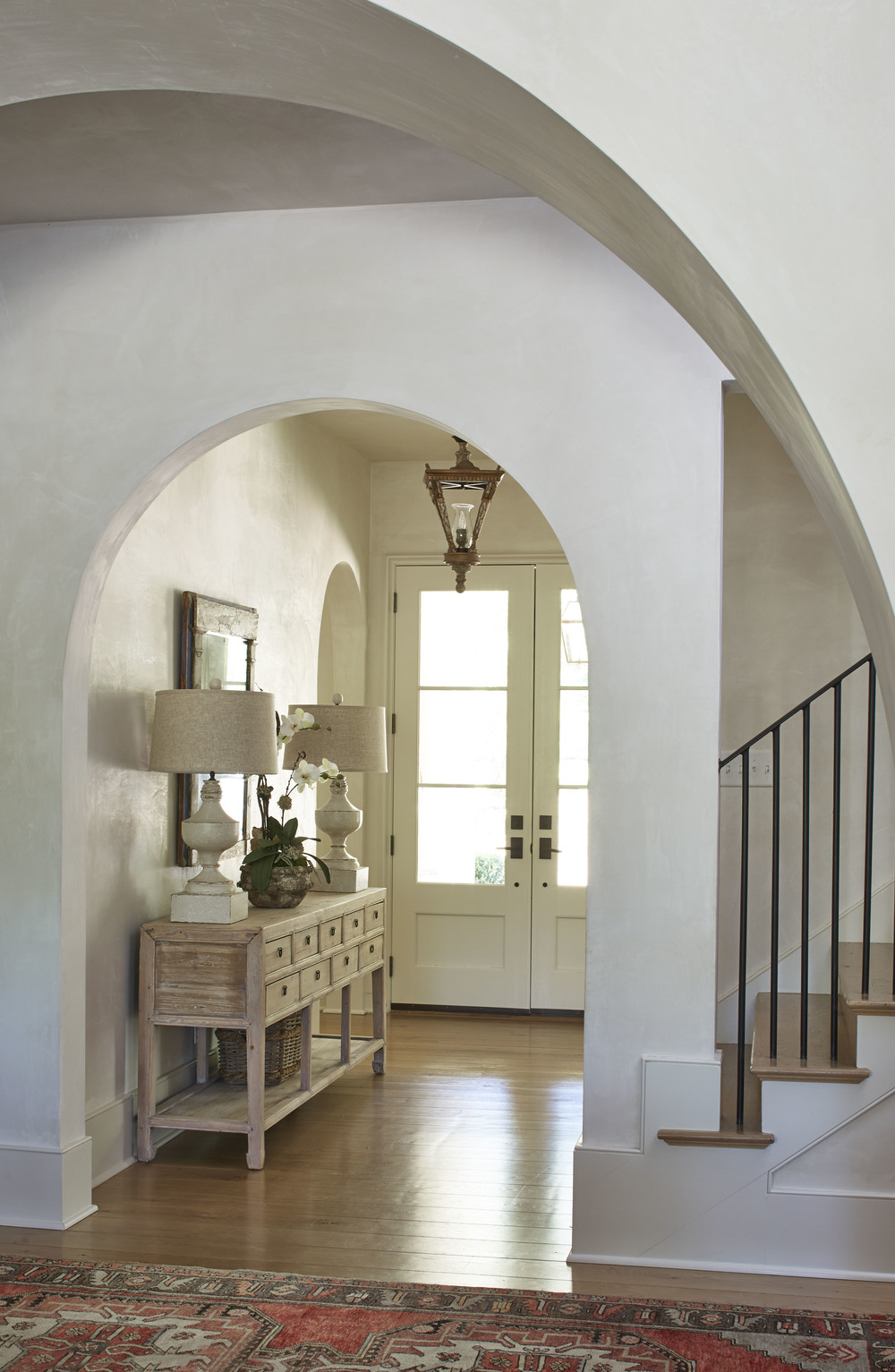 foyer arches.jpg