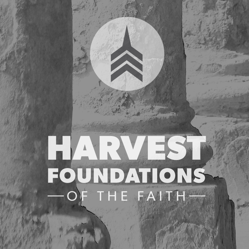 Harvest Foundations eBulletin (2).jpg