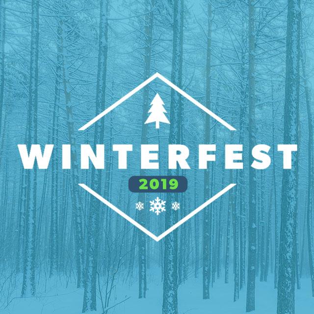 Winterfest 2019.jpg