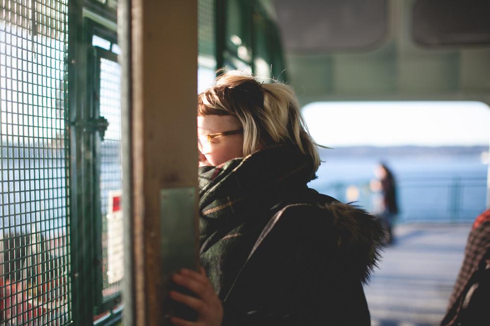 FerrySession2_10.jpg