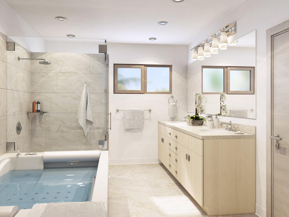 Plan A Bathroom - Final-rev.jpg