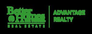Better Hawaii Logo.png