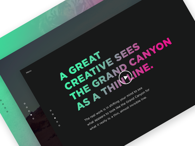 dribbble-opencreatives.png