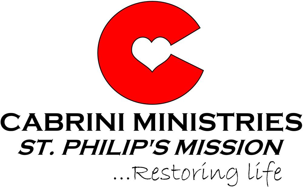 Cabrini Logo.jpg