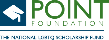 2013 Point Foundation Logo RGB.jpg