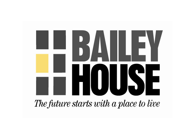 Bailey House.jpg