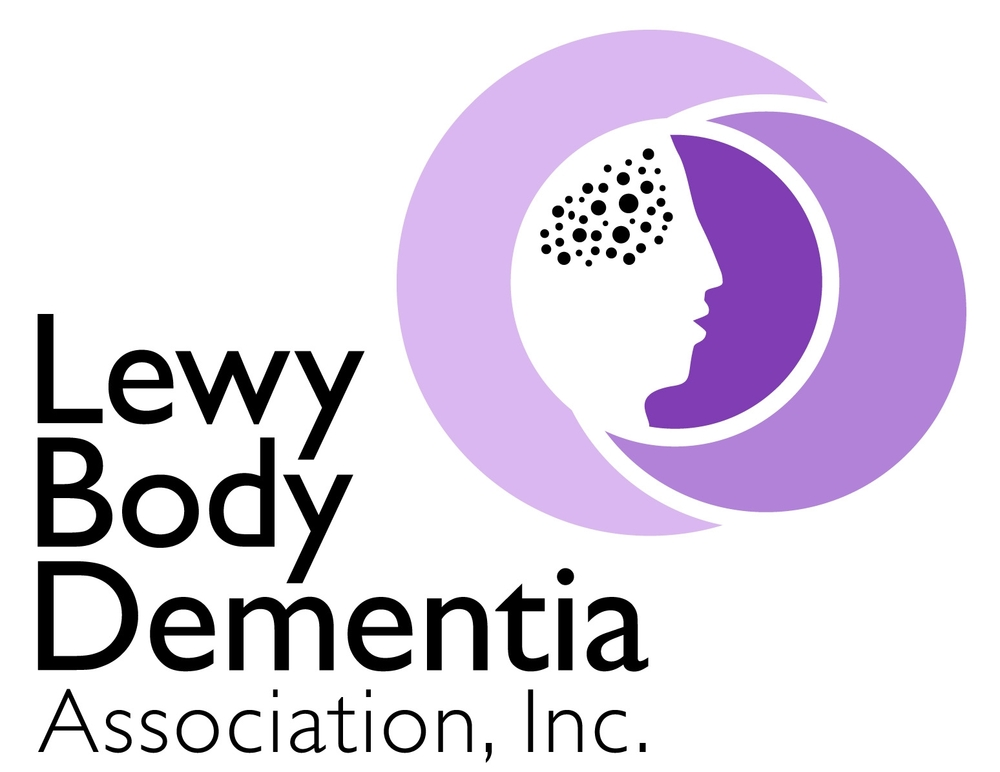 lewy body dementia.jpg