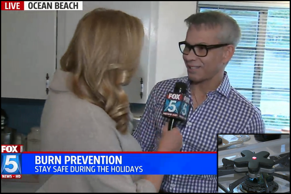 William Fox 5 SD Burn Prevention.jpg
