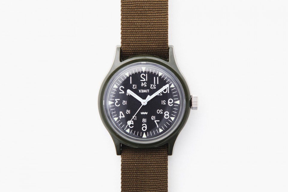 engineered-garments-beams-boy-timex-camper-watch-01-960x640.jpg