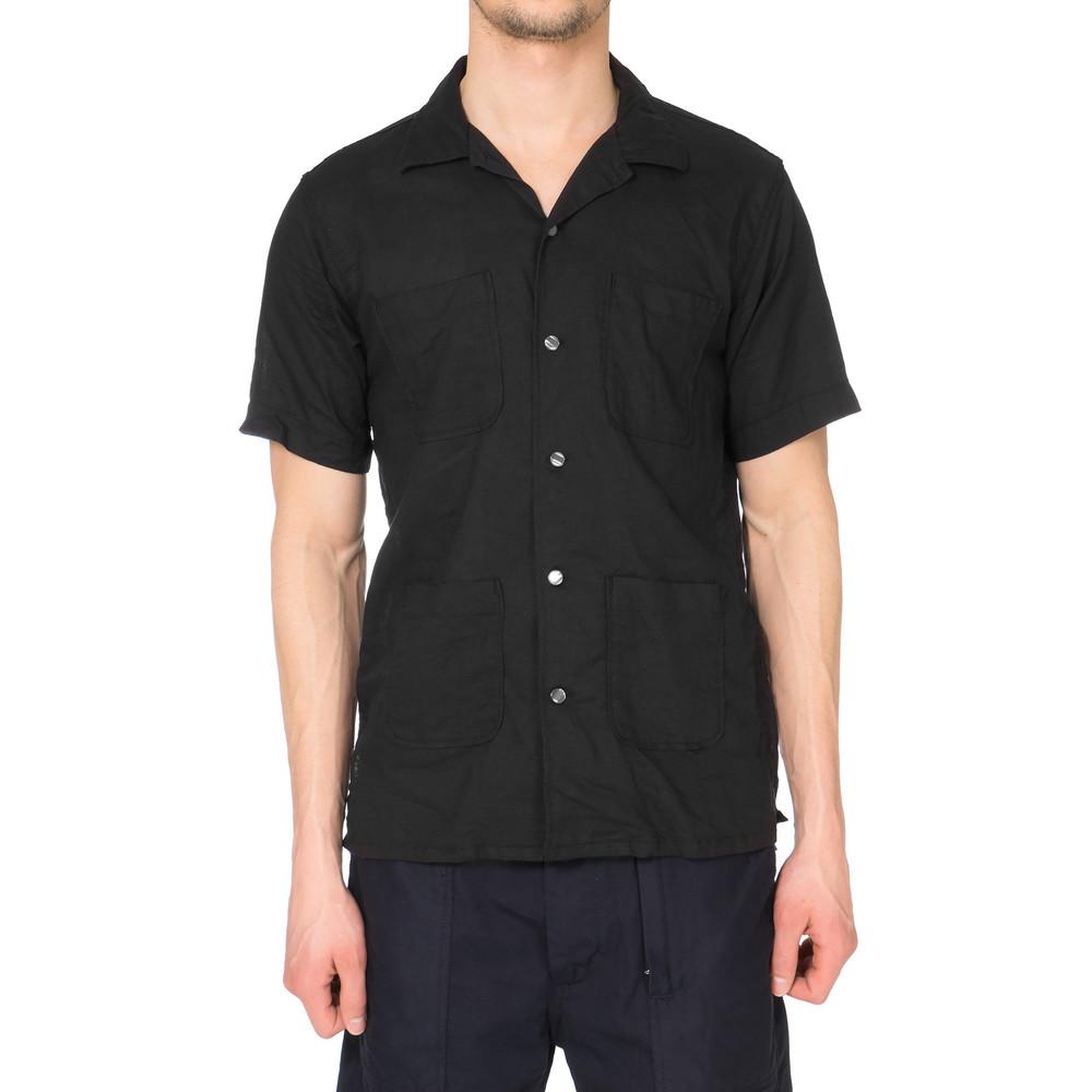 Engineered-Garments-Chauncey-Shirt-Cotton-Linen-Handkercheif-Black-2_2048x2048.jpg