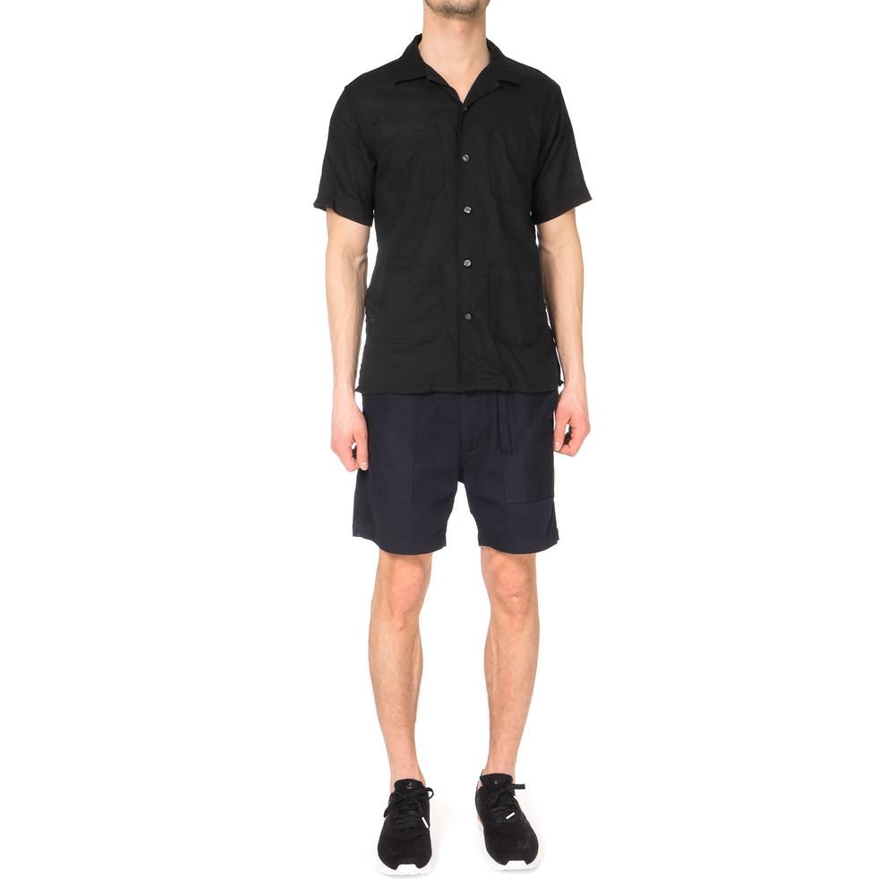 Engineered-Garments-Chauncey-Shirt-Cotton-Linen-Handkercheif-Black-5_2048x2048.jpg
