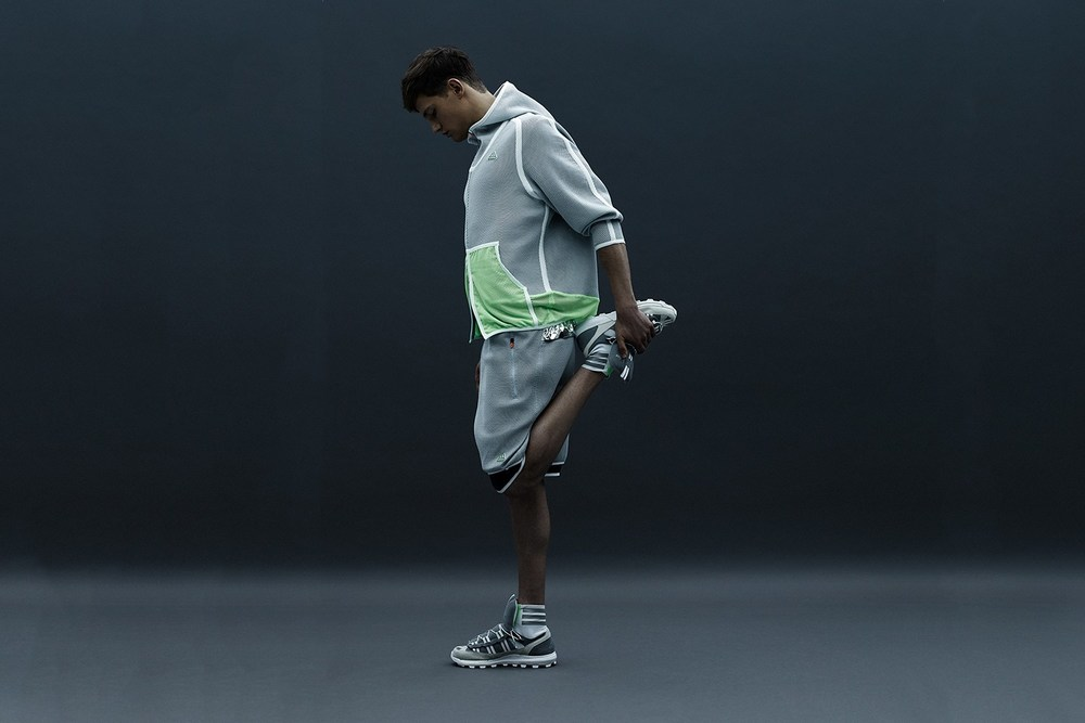 adidas-kolor-ss16-1.jpg