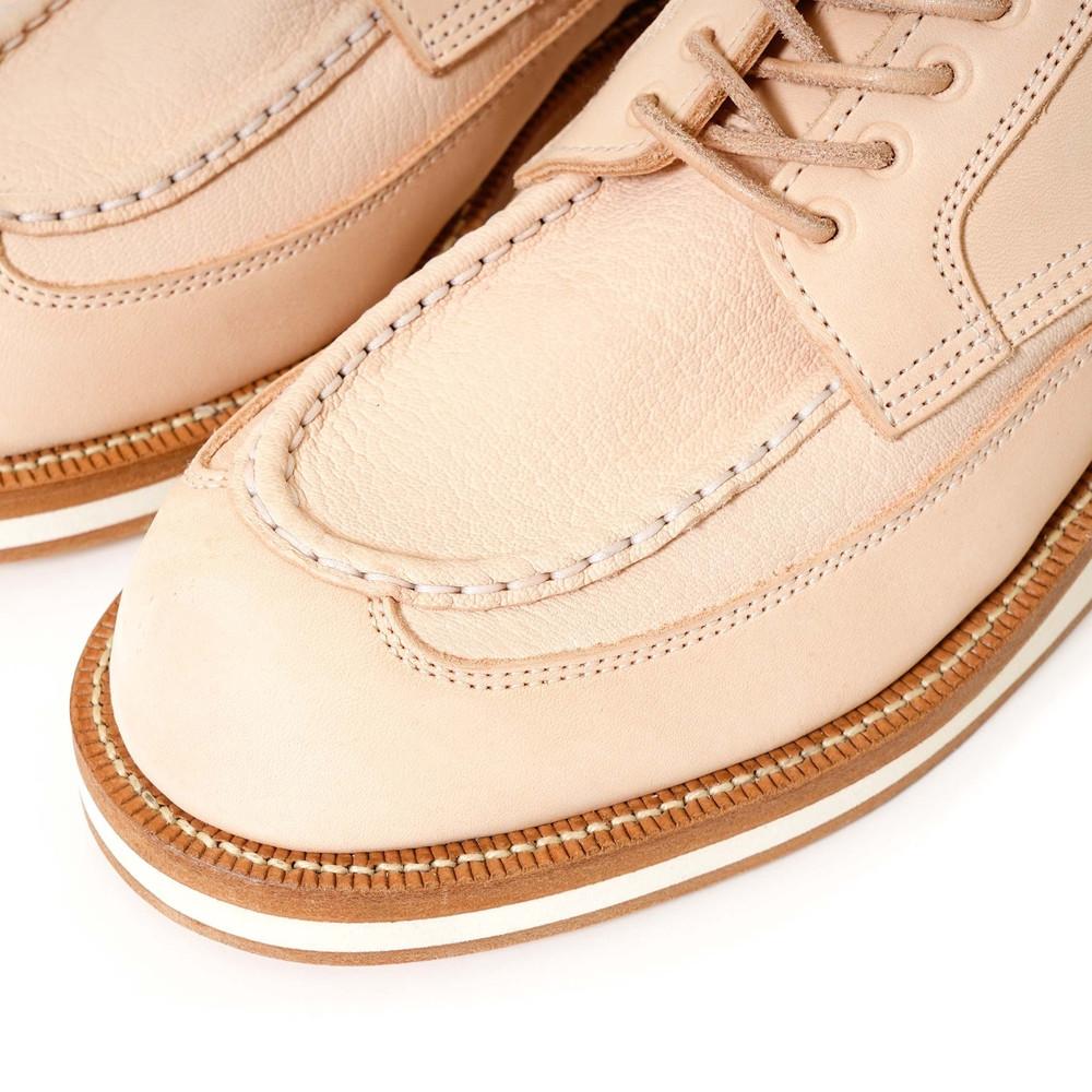sacai-Hender-Scheme-Boots-Beige-4_2048x2048.jpg