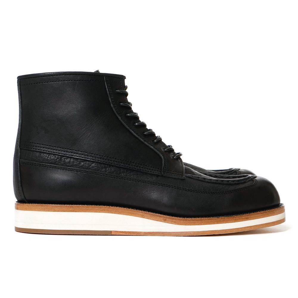 sacai-Hender-Scheme-Boots-Black-1_2048x2048.jpg